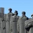 voronezh-memorial-06