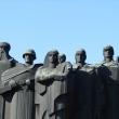 voronezh-memorial-07