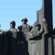 voronezh-memorial-08