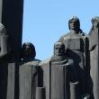 voronezh-memorial-09