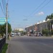 voronezh-moskovskij-prospekt-01