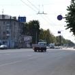 voronezh-moskovskij-prospekt-02