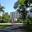 voronezh-moskovskij-prospekt-03