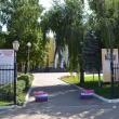 voronezh-moskovskij-prospekt-04