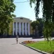 voronezh-moskovskij-prospekt-05