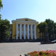 voronezh-moskovskij-prospekt-14-01