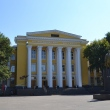 voronezh-moskovskij-prospekt-14-02