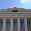 voronezh-moskovskij-prospekt-14-03