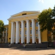 voronezh-moskovskij-prospekt-14-04
