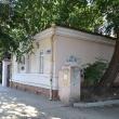 voronezh-nikitinskaya-19a-04