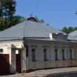 voronezh-nikitinskaya-22-01