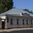 voronezh-nikitinskaya-22-02