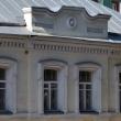 voronezh-nikitinskaya-22-03