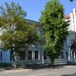 voronezh-nikitinskaya-32-02
