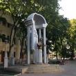 voronezh-pamyatnik-pushkinu-03