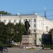 voronezh-pamyatnik-chernyaxovskomu-01