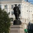 voronezh-pamyatnik-chernyaxovskomu-02