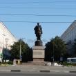 voronezh-pamyatnik-chernyaxovskomu-03