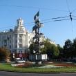 voronezh-pamyatnik-slava-sovetskoj-nauke-01