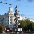 voronezh-pamyatnik-slava-sovetskoj-nauke-02