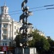 voronezh-pamyatnik-slava-sovetskoj-nauke-03