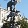 voronezh-pamyatnik-slava-sovetskoj-nauke-05