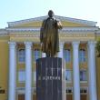 voronezh-moskovskij-prospekt-pamyatnik-leninu-01