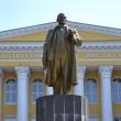 voronezh-moskovskij-prospekt-pamyatnik-leninu-02