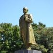 voronezh-moskovskij-prospekt-pamyatnik-leninu-04