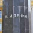 voronezh-moskovskij-prospekt-pamyatnik-leninu-05