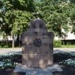 voronezh-pamyatnik-zhertvam-belogo-terrora-03