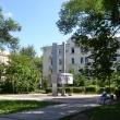 voronezh-pamyatnyj-znak-ix-imenami-nazvany-ulicy-03
