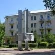 voronezh-pamyatnyj-znak-ix-imenami-nazvany-ulicy-04