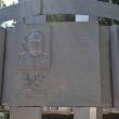 voronezh-pamyatnyj-znak-ix-imenami-nazvany-ulicy-12