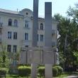 voronezh-pamyatnyj-znak-ix-imenami-nazvany-ulicy-14