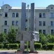 voronezh-pamyatnyj-znak-ix-imenami-nazvany-ulicy-15