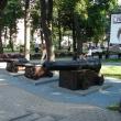 voronezh-petrovskij-skver-07