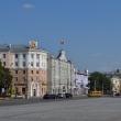 voronezh-plexanovskaya-ulica-01
