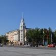 voronezh-plexanovskaya-ulica-02