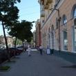 voronezh-plexanovskaya-ulica-06