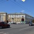 voronezh-plexanovskaya-ulica-07