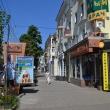 voronezh-plexanovskaya-ulica-08