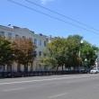 voronezh-plexanovskaya-ulica-09