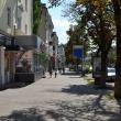 voronezh-plexanovskaya-ulica-10