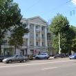 voronezh-plexanovskaya-ulica-11