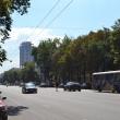 voronezh-plexanovskaya-ulica-12
