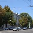voronezh-plexanovskaya-ulica-14