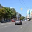 voronezh-plexanovskaya-ulica-15