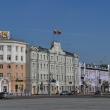 voronezh-plexanovskaya-10-02