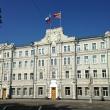 voronezh-plexanovskaya-10-03